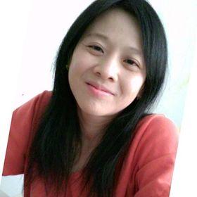 Dessy Lin