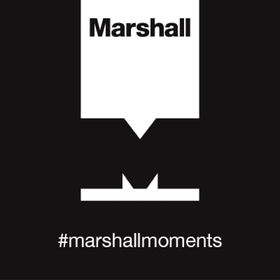 Marshall Motor Group