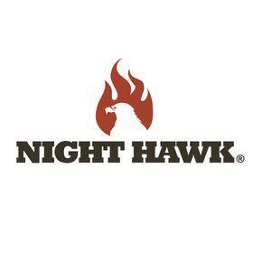 Night Hawk Frozen Foods