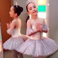 Hongmei Shen