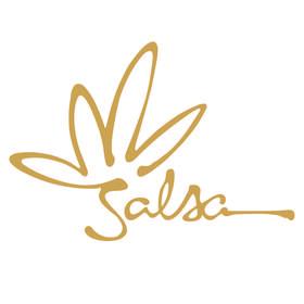 Salsa Beachwear