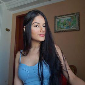 Thâmissa Miquely