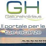Gallura Holidays