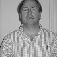Thomas Sandén