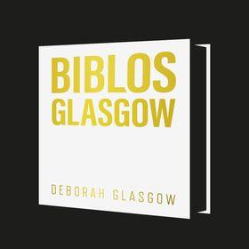 Biblos Glasgow