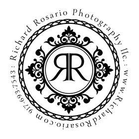Richard Rosario Photography