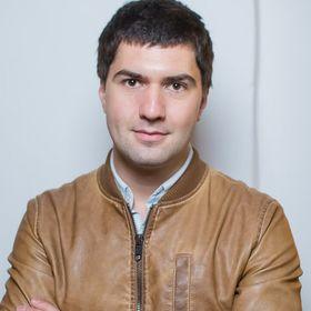 Borisovich Dmitry