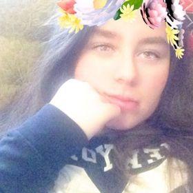 Virág Kurucz-Nagy
