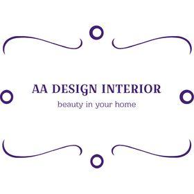 AA Design Interior