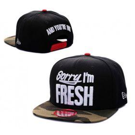 Freshsnapbacks.com