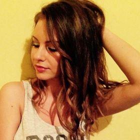 Alexandra Cheiaua