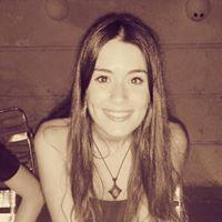 Natalia Llorente