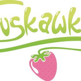 Truskawkowo.com.pl