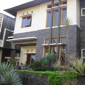 Rumah Kita