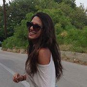 Ioanna Var