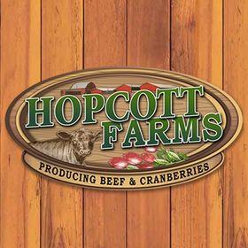 Hopcott Farms & Bistro