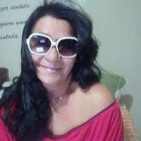 Maria Ednice Mello Sousa