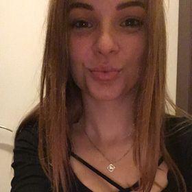 Barbora Hrobská