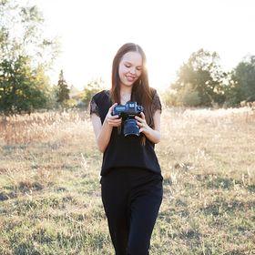 Stefanie Lange // Hochzeitsfotografie & Bridal Boudoir