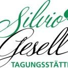 Silvio-Gesell- Tagungsstätte Wuppertal