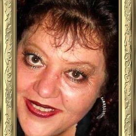 Michelle van der Westhuizen