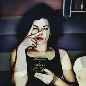 Zorica Conrad-Karanovic