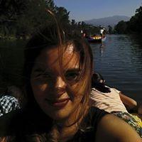 Jessica Rodriguez Lara