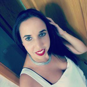 Anabel Suárez González