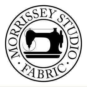 Morrissey Fabric