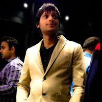 Sandeep Jain (sjain369) on Pinterest