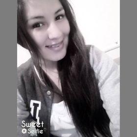 Gabriela Colorado