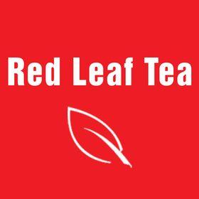 RedLeafTea.com