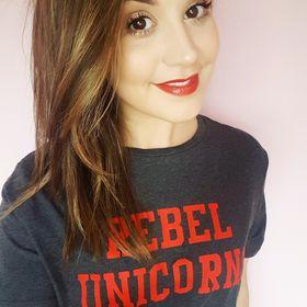 Niamh Kelly