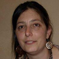 Cristina Rosini