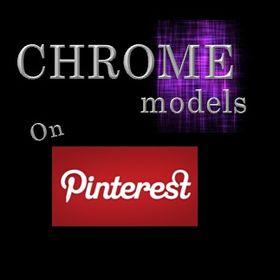 chromemodels