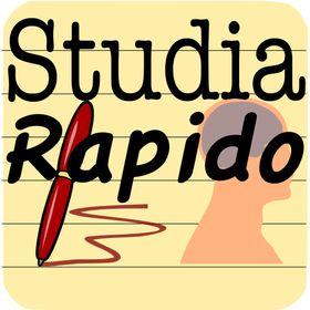 Studia Rapido