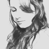 Ewelina Weidner