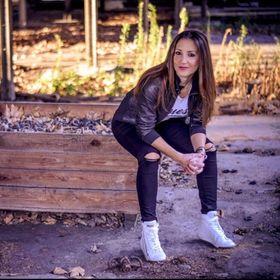 Juliet Liapi