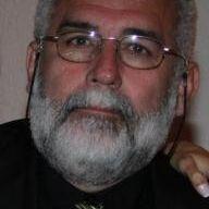 Frederico Falles Gomes Pinto