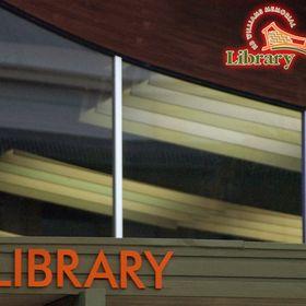 HB Williams Memorial Library Gisborne