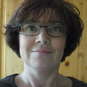 Ingrid Charrier