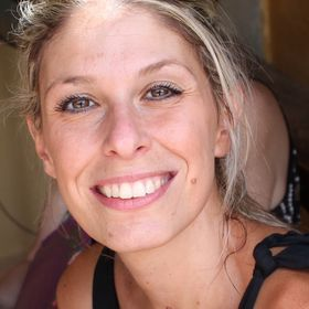 Clara Riggio