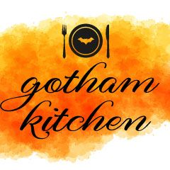 Gotham Kitchen