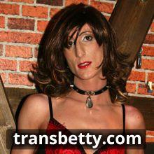 Transbetty