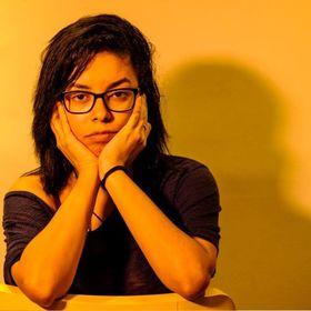 Krishina Ratna