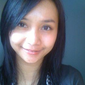 Kristina Basuki
