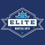 Elite Martial Arts, Krav Maga Training Centers