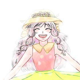 Yukine ♥