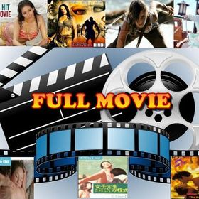 Movies Online Free Download