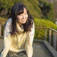 Yamada Mone